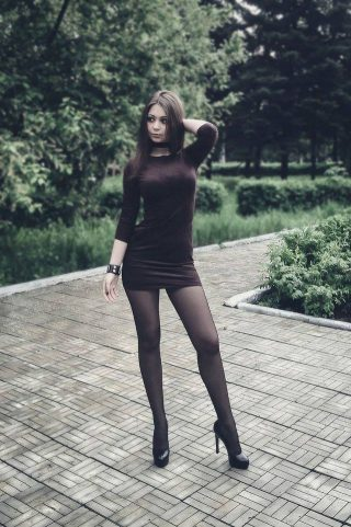 Marysia, 21 lat, Słupsk