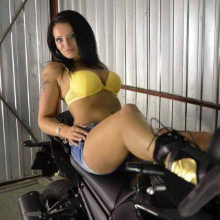 Teresa, 34 lat, Imielin