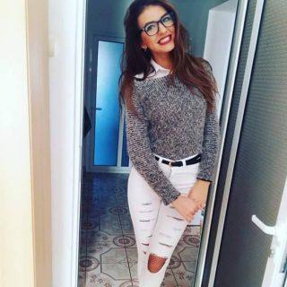 Bianka, 25 lat, Strzelce Opolskie