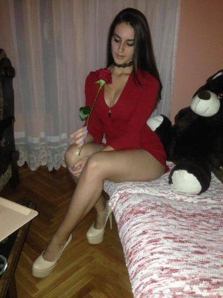 Bogna, 20 lat, Radom