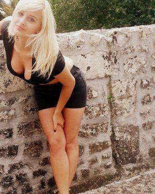 Wiktoria, 29 lat, Gostyń