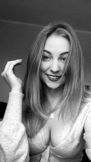 Asia, 19 lat, Przeworsk