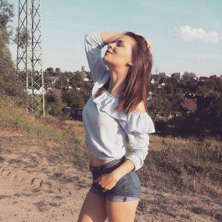 Emilia, 25 lat, Wieliczka
