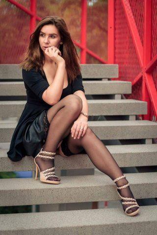 Agnieszka, 24 lata, Radzyń Chełmiński