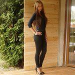 Basia, 25 lat, Wieliczka