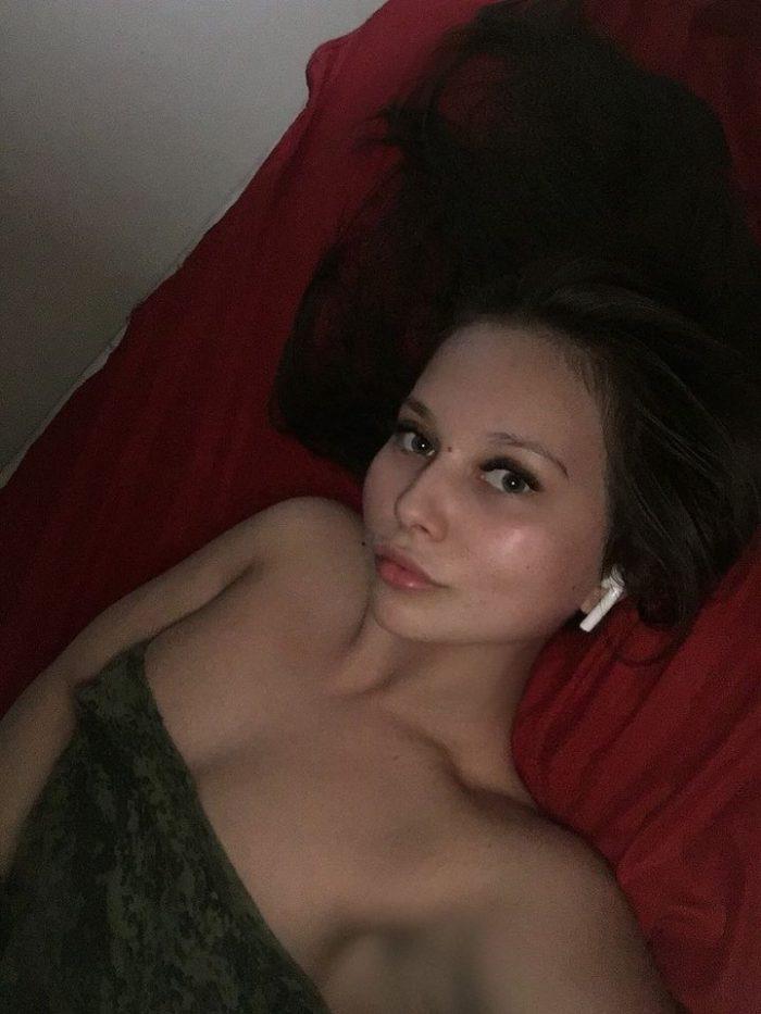 Ada, 24 lata, Zakopane