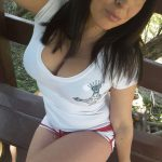 Sylwia, 36 lat, Katowice