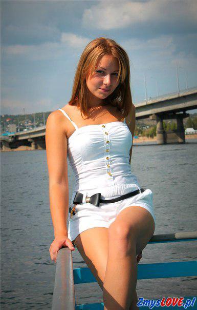 Natasza, 21 lat, Jabłonowo Pomorskie