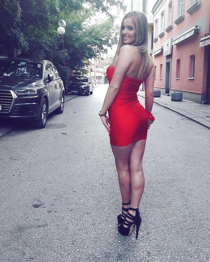 Otylia, 24 lata, Kamień Krajeński