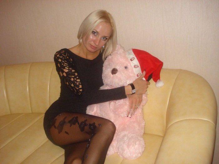 Maja, 35 lat, Sieniawa