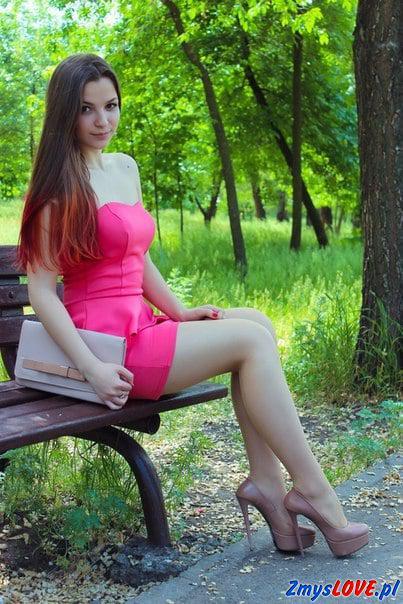 Danuta, 22 lata, Baranów Sandomierski