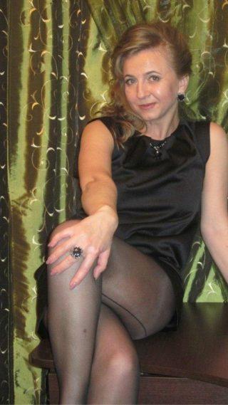 Irena, 49 lat, Zabrze