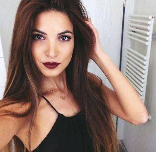 Martyna, 24 lata, Debrzno