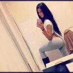 Daria, 21 lat, Lewin Brzeski