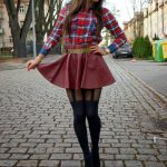 Michalina, lat 27, Kcynia