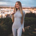 Dorota, 21 lat, Warszawa