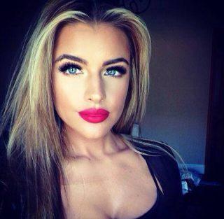 Anastazja, lat 29, Bychawa