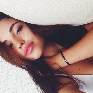 Angela, 23 lata, Oświęcim