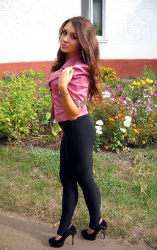 Iza, 27 lat, Otmuchów