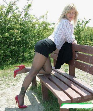 Jola, 36 lat, Krzywiń