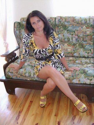 Renata, 43 lata, Parczew