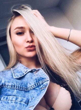 Maja, 23 lata, Gniezno