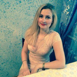 Żaneta, lat 27, Hajnówka