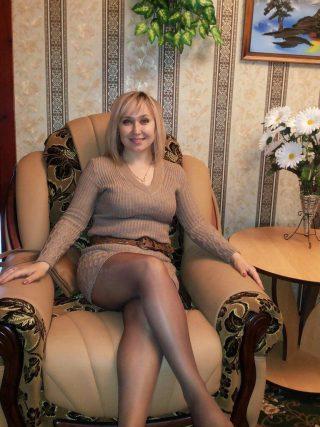 Irena, 35 lat, Garwolin