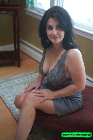 Barbara, 48 lat, Jasło