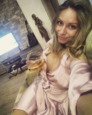 Anita, lat 37, Miłosław