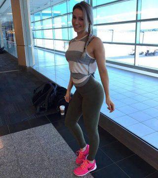 Marta, lat 25, Łask