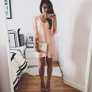 Zosia, 20 lat, Izbica Kujawska