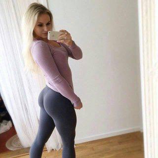 Marzena, 24 lata, Dobrodzień