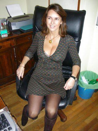Alina, 39 lat, Warta