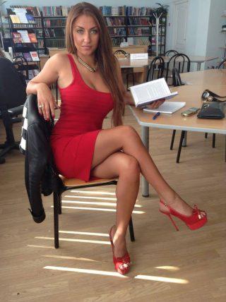 Tatiana, 27 lat, Świecie