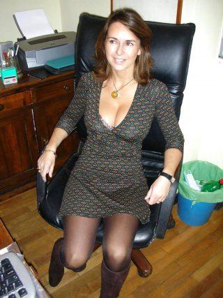 Marzena, 28 lat, Grabów nad Prosną