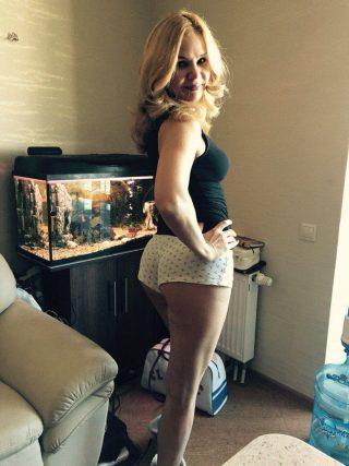 Lilia, 35 lat, Tarczyn