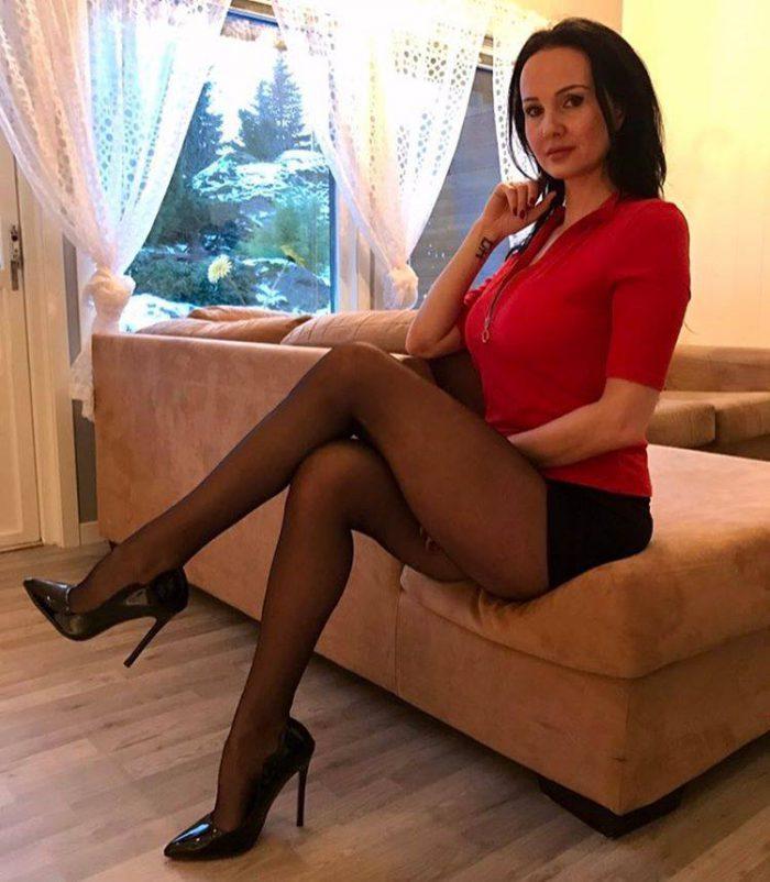 Nicola, 39 lat, Stargard Szczeciński