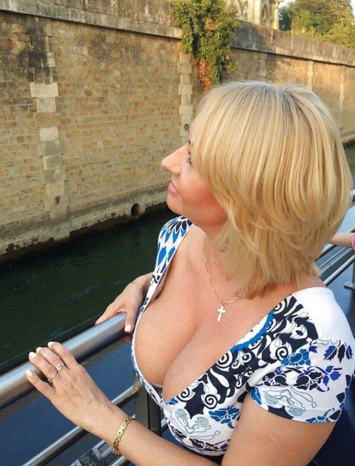 Sabina, 45 lat, Raciąż