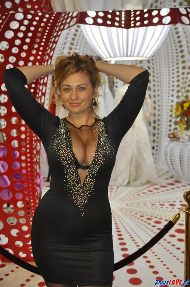 Arleta, 47 lat, Lubin