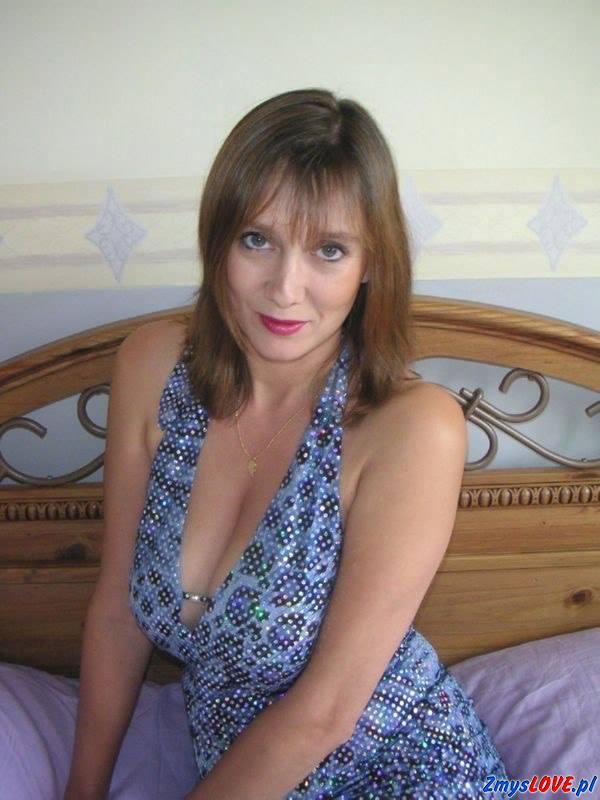 Dagmara, 29 lat, Wronki