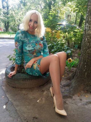 Basia, lat 47, Proszowice