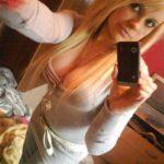 Maja, 17 lat, Sierpc