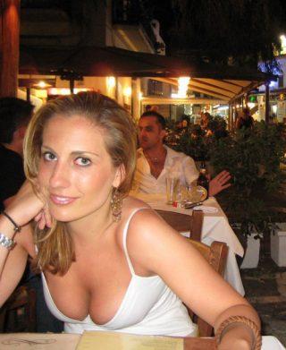 Monika, 36 lat, Wadowice
