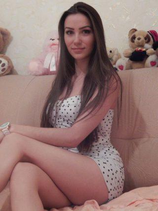 Marcelina, 23 lata, Maków Mazowiecki