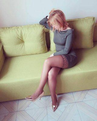 Agnieszka, 42 lata, Lwówek