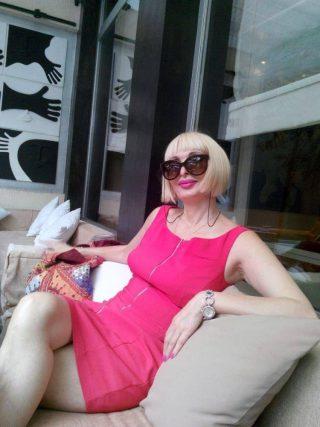 Marysia, 56 lat, Złotoryja
