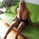 Ania, 42 lata, Nowy Targ