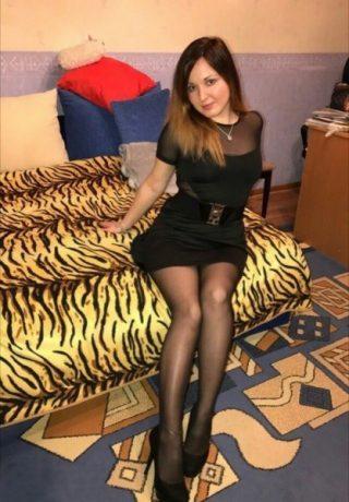 Emilia, 22 lata, Wleń