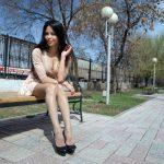 Aneta, 25 lat, Kuźnia Raciborska